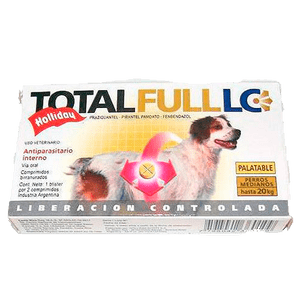 total-full-medianos