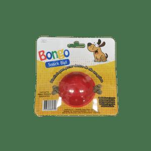 Juguete-Bongo-Snack-Ball