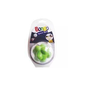 Juguete-Space-Ball