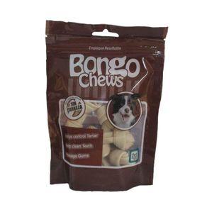 Bongo-Dental-Chews---Hueso-Pequeño-X-5