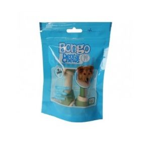 Bongo-Dental-Chews---Hueso-Mediano-X-2