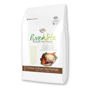 Pure-Vita-Chicken---Brown-Rice-Dog-5lb