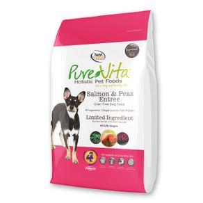 PureVita-Grain-Free-Salmon---Peas-Dog-5lb