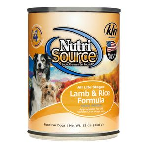 Nutrisource-Lamb-Meal---Rice-Dog-Latas