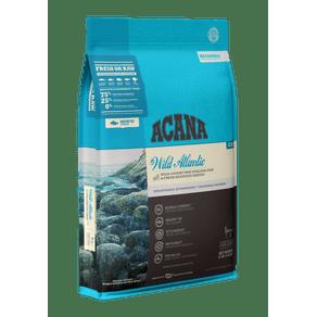 Acana-Wild-Atlantic-Cat-12-Oz
