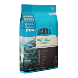 Acana-Wild-Atlantic-Cat-12-Oz