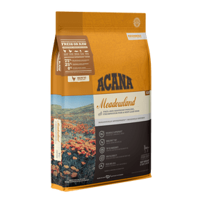 Acana-Meadowlands-Cat-4-Lb--Cac3110-4