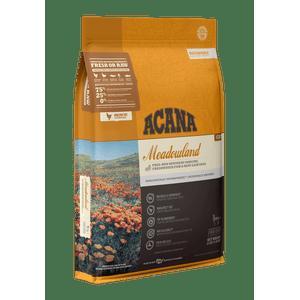 Acana-Meadowlands-Cat-4-Lb--Cac3110-4