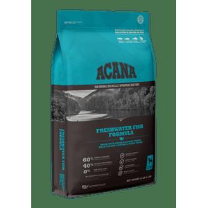 Acana-Dog-Heritage-Freshwater-Fish-25-Lbs