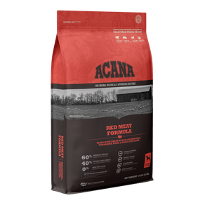 Acana-Dog-Heritage-Red-Meats-13-Lbs-