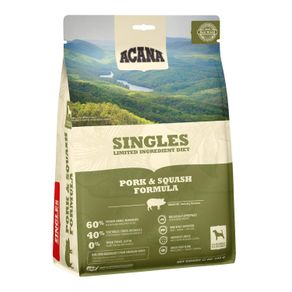 Acana-Dog-Single-Pork---Squash-Dog-12-Oz-