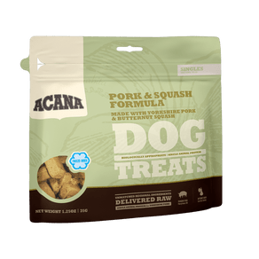 Acana-Dog-Treats-Pork---Squash-1.25-Oz--