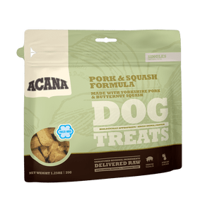 Acana-Dog-Treats-Pork---Squash-1.25-Oz--