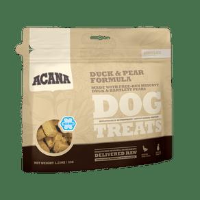 Acana-Dog-Treats-Duck---Pear-1.25-Oz---