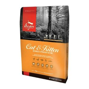 Orijen-Cat---Kitten-12Oz