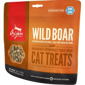 Orijen-Cat-Treats-Wild-Boar-1.25-Oz--