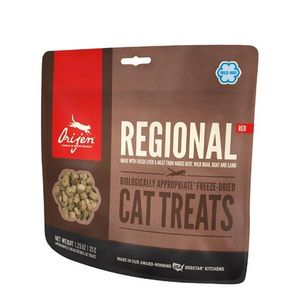 Orijen-Cat-Treats-Regional-Red-Cat-1.25-Oz-
