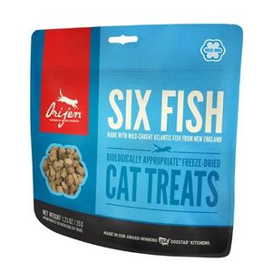 Orijen-6-Fish-Cat-1.25-Oz