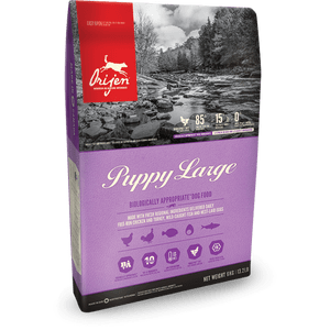 Orijen-Dog-Puppy-Large-Breed-25-Lb-
