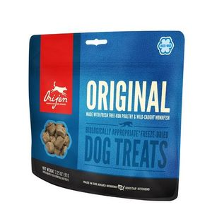 Orijen-Dog--Treats-Original-Dog-1.5-Oz--