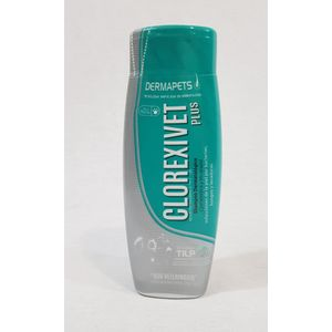 Clorexivet-Shampoo-Plus-x-350-ml