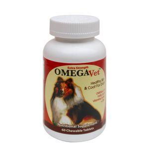 Omega-Vet-Frasco-60-tabs
