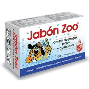 jabon-zoo