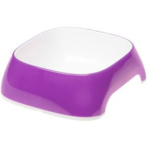 Glam-Small-Violet-Bowl-