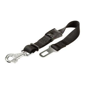 Cinturon-de-Seguridad-para-Perros-Ferplast