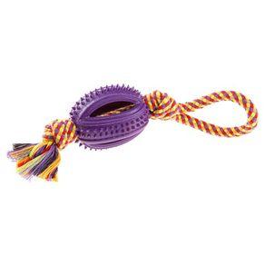 Juguete-de-cuerda-PA-6427