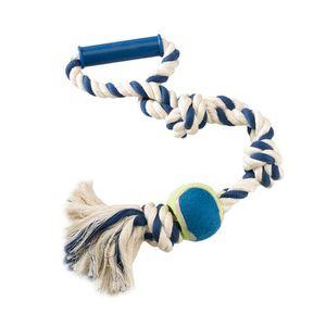 Juguete-de-algodon-para-perro-PA-6519