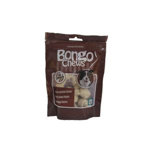bongo-dental-chews-x5