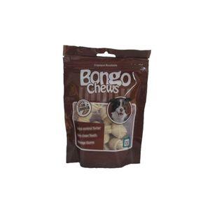 bongo-dental-chews-x5