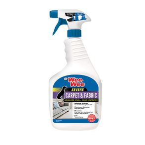 Wee-Wee-Carpet-And-Fabric-Stain-And-Odor-Destroyer-