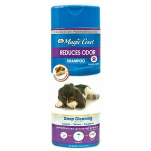 Magic-Coat-Reduces-Odor-Shampoo-16Oz