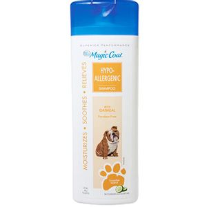 Shampoo-Magic-Coat-Hipoalergenico-Avena-16Oz-