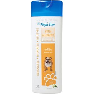 Acondicionador-Magic-Coat-Hipoalargenico-Avena-16-Oz-