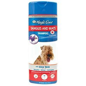 Shampoo-Magic-Coat-Tangles-and-Mats-16-Oz-