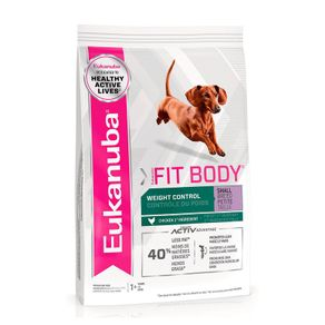 Eukanuba-Fit-Body-Weight-Control-Small-Breed