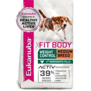 Eukanuba-Fit-Body-Weight-Control-Medium-Breed