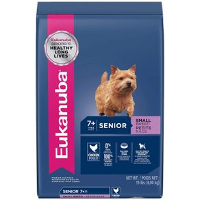 Eukanuba-Senior-Small