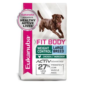Eukanuba-Fit-Body-Weight-Control-Large-Breed