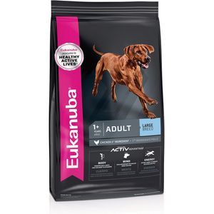 Eukanuba-Adult-Large-Breed