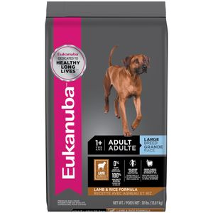 Eukanuba-Adult-Large-Breed-Lamb-and-Rice