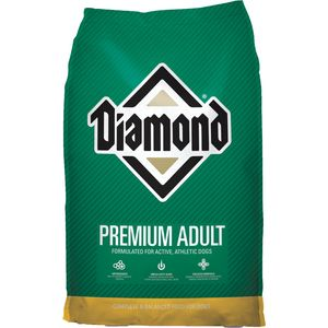 Diamond-Premium-Adult