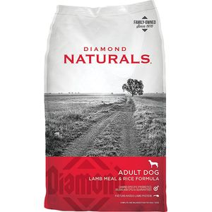 Diamond-Naturals-Adult-Lamb-and-Rice