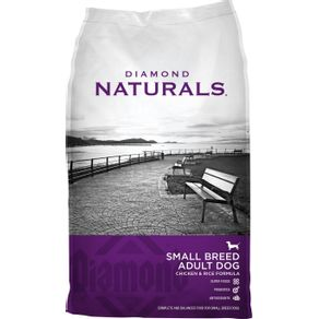 Diamond-Naturals-Adult-Small-Breed-Chicken-and-Rice