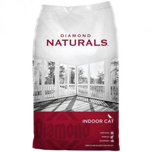 Diamond-Naturals-Indoor-Cat