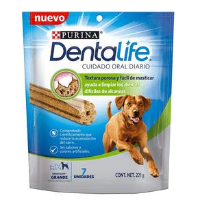 dentalife-L