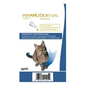 revolution-gato